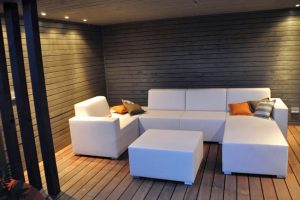 design-loungeset